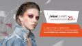 XXV Международная выставка косметики и парфюмерии InterCHARM