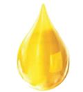 Кабмин рассматривает возможность ограничений на использование пальмового масла в РФ