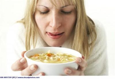 картотека блюд диетического питания оптимизированного состава