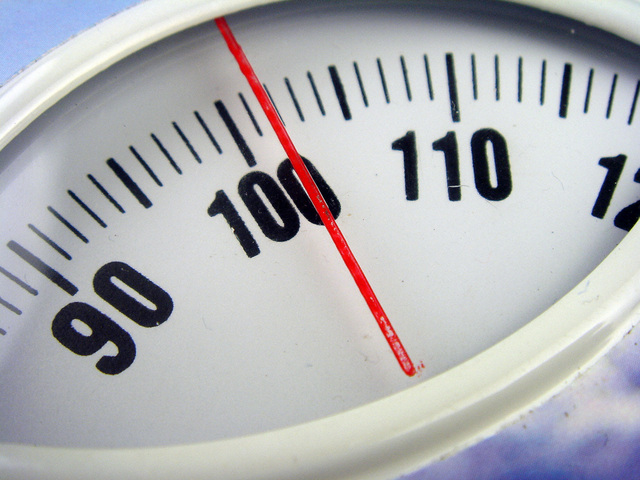 ожирение диетолог